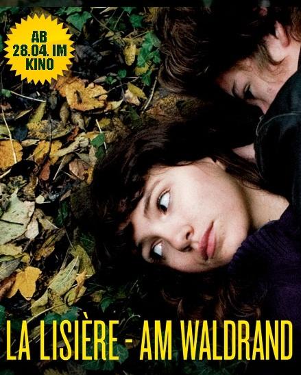 La lisière - Am Waldrand (2010)